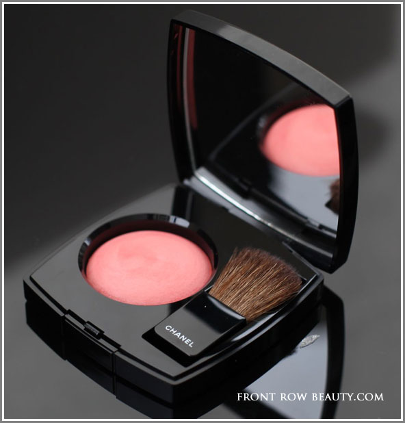 chanel-joues-contraste-powder-blush-fleur-de-lotus-69