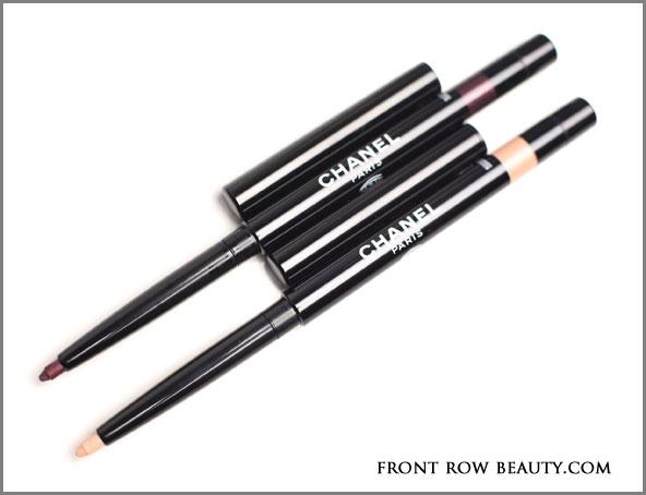 chanel-stylo-yeux-waterproof-eyeliner-beige-clair-grenat
