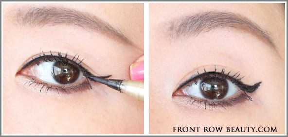 front-row-beauty-eyeliner-tutorial-2