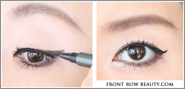 front-row-beauty-eyeliner-tutorial-3