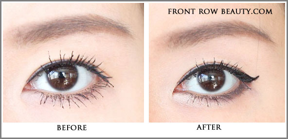 front-row-beauty-eyeliner-tutorial-4