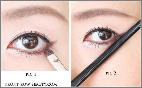 front-row-beauty-eyeliner-tutorial