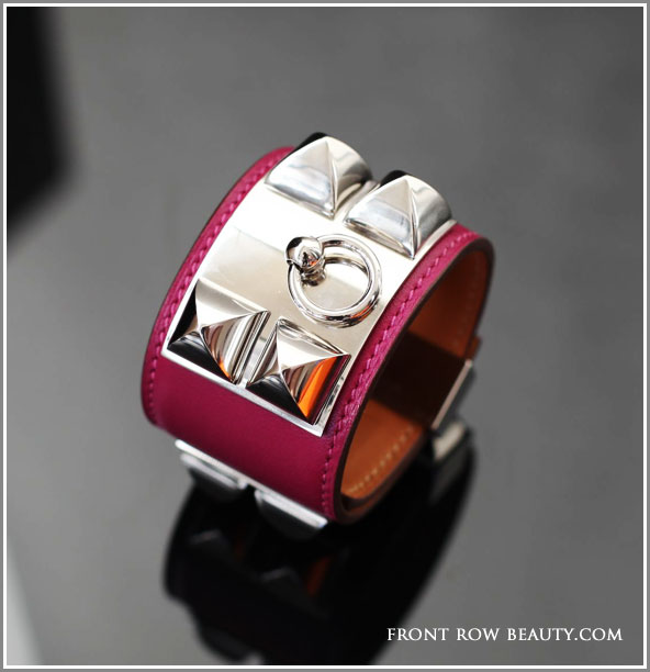 hermes-collier-de-chien-plum-purple-2012