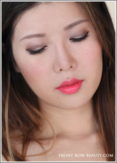 lancome-rouge-in-love-lipstick-340B-Rose-Boudoir-swatch-21