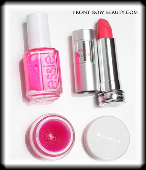 pink-neon-makeup