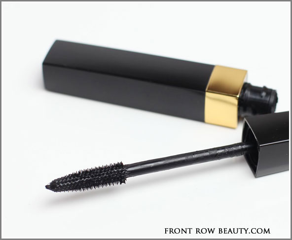 Chanel-Inimitable-Mascara-1