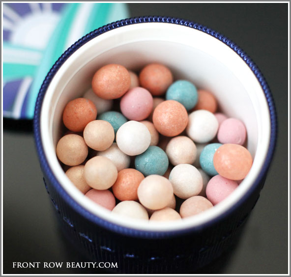 Guerlain-by-Emillio-Pucci-Meteorites-Pearls-d'Azur-Illuminating-Powder