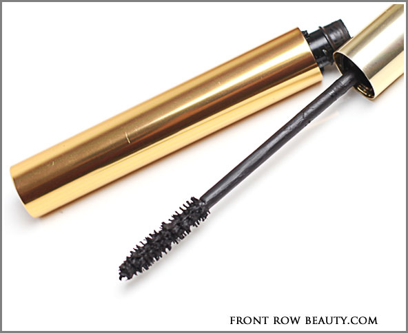 YSL-Volume-Effect-Faux-Cils-Mascara-review