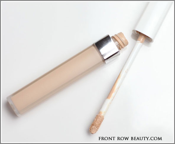 chanel-le-blanc-2012-light-mastering-whitening-concealer-1
