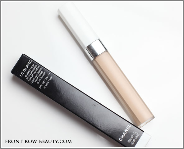 chanel-le-blanc-2012-light-mastering-whitening-concealer