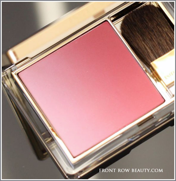 estee-lauder-pure-color-blush-14-plush-petal-2