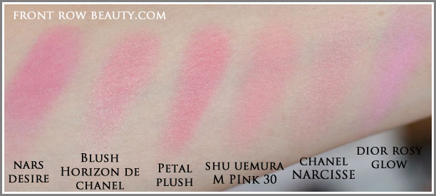 estee-lauder-pure-color-blush-14-plush-petal-swatches