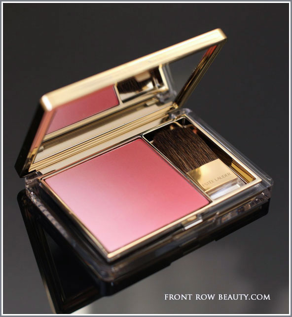 estee-lauder-pure-color-blush-14-plush-petal