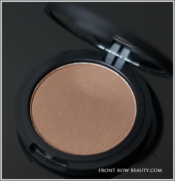 le-metier-de-beaute-true-color-eye-shadow-milan