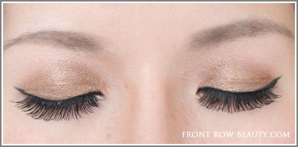 le-metier-de-beaute-true-color-eye-shadow-spicy-milan-jojo-corinthian-swatches-eotd-1