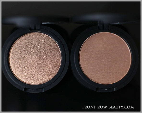 le-metier-de-beaute-true-color-eye-shadow-spicy-milan