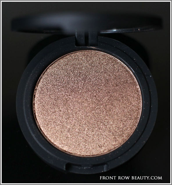 le-metier-de-beaute-true-color-eye-shadow-spicy