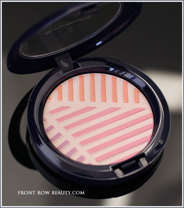 mac-crew-highlight-powder-hey-sailor-color