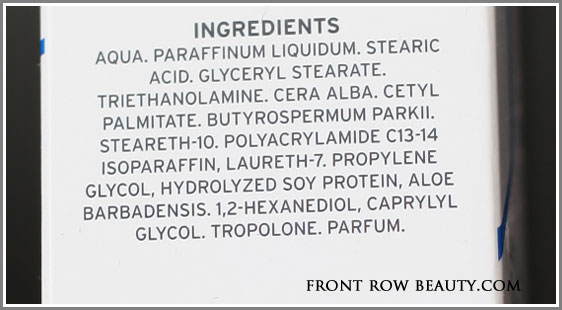 Embryolisse-Lait-Crème-Concentrè-24-Hr-Miracle-Cream-ingredient