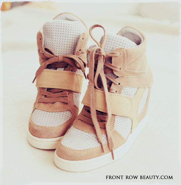ash-cool-wedge-sneakers-sand-multi-1