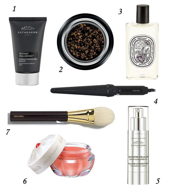 frontrowbeauty_wishlist_july