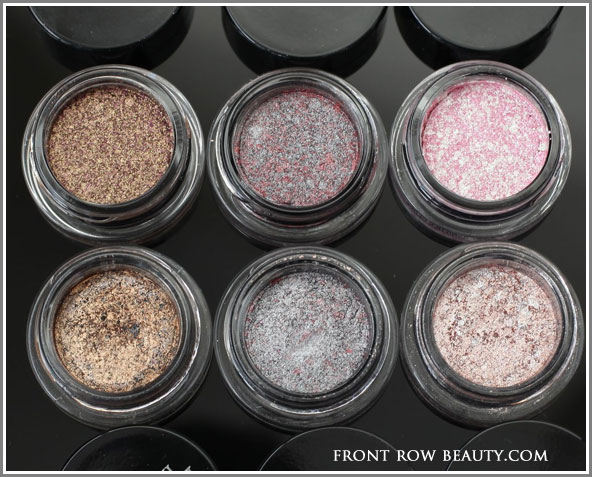 giorgio-armani-eyes-to-kill-eye-shadow-27-28-29-Red-Platine-oxidised-silver-rose-titanium-8-15-4-swatches