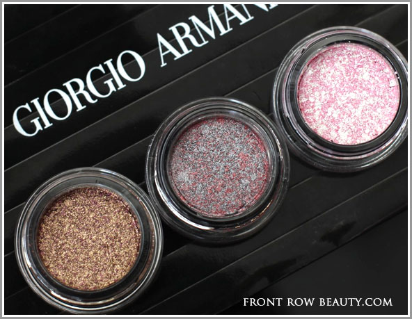 giorgio-armani-eyes-to-kill-eye-shadow-27-28-29-Red-Platine-oxidised-silver-rose-titanium-swatches