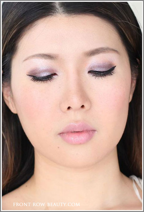 giorgio-armani-eyes-to-kill-eye-shadow-29-27-Oxidised-Silve-rose-titanium-swatches-fotd
