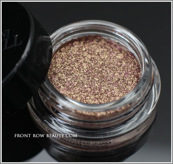 giorgio-armani-eyes-to-kill-eye-shadow-Red-Platine-28-swatch