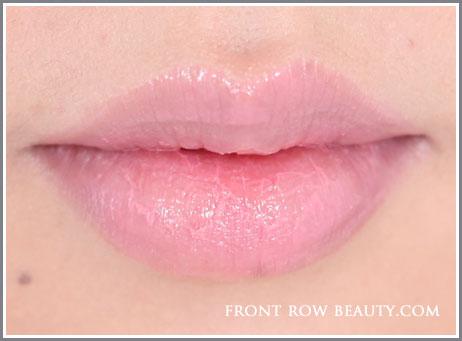 giorgio-armani-rouge-d'armani-sheers-505-lipstick-swatch-1