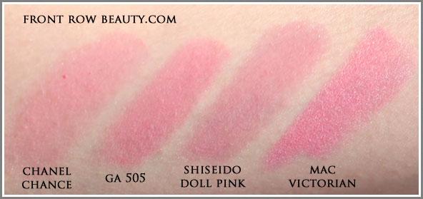 giorgio-armani-rouge-d'armani-sheers-505-lipstick-swatch-2