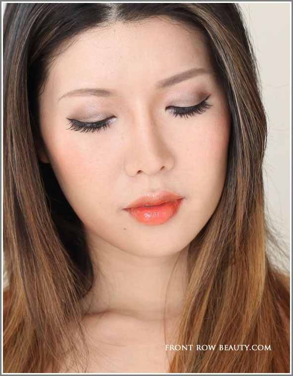 ysl-rouge-pur-couture-glossy-stain-6-camel-croisiere-swatch-fotd