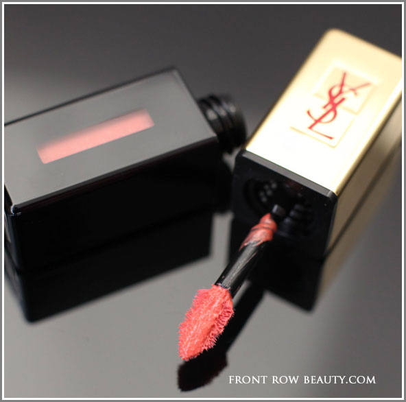 ysl-rouge-pur-couture-glossy-stain-7-corail-aquatique-swatch