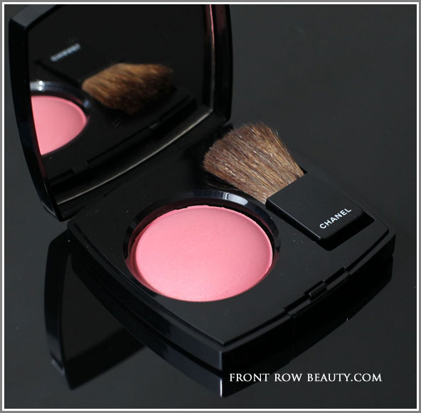 Chanel-Joues-Contraste-72-ROSE-INITIALE-fall-2012