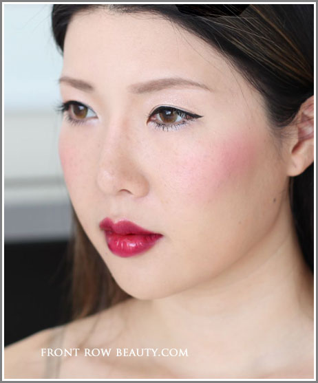 Chanel-Joues-Contraste-72-ROSE-INITIALE-swatch-fotd--fall-2012-1