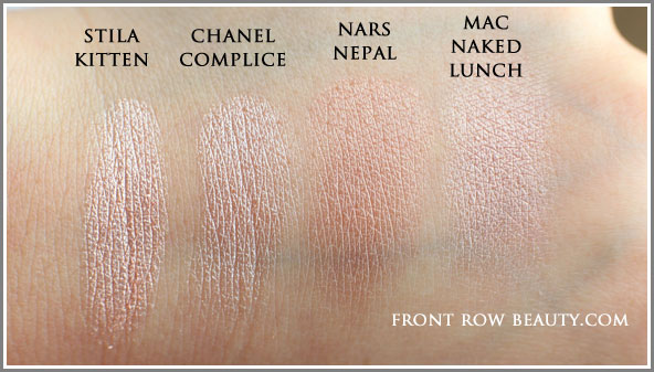 Chanel-Ombre-Essentielle-Single-Eyeshadow-93-Complice-swatch-fall-2012