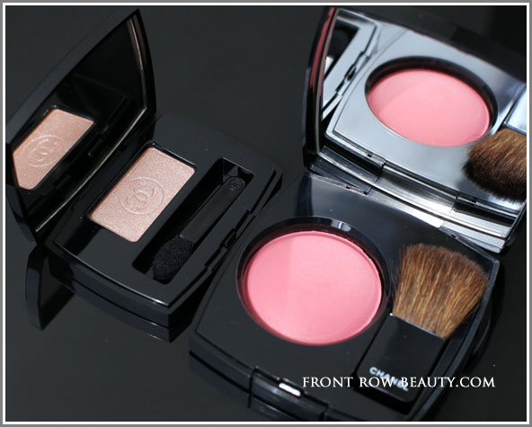 Chanel-fall-2012-Ombre-Essentielle-Single-Eyeshadow-93-Complice-Joues-Contraste-72-ROSE-INITIALE
