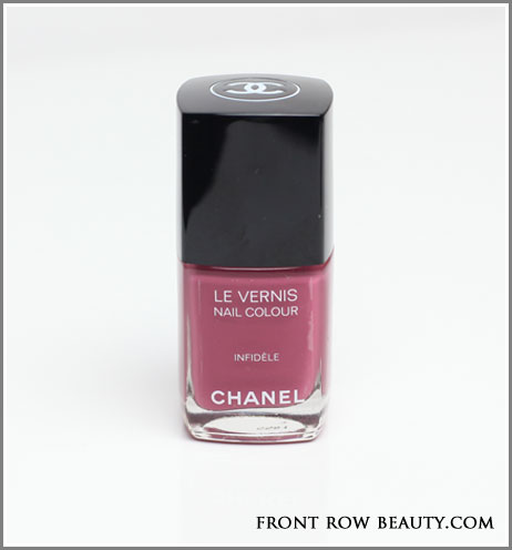 Twin-Sets-de-Chanel-le-vernis-vogues-fashion-night-out--infidele-2012-swatch-1