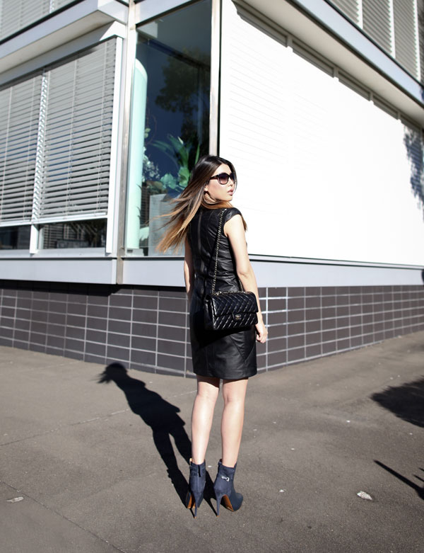 black-leather-dress-satch-frb-2
