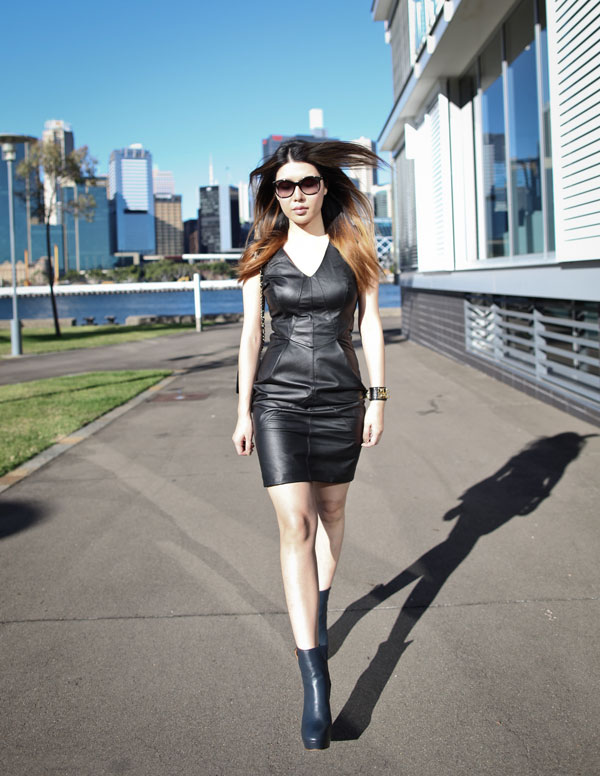 black-leather-dress-satch-frb-3