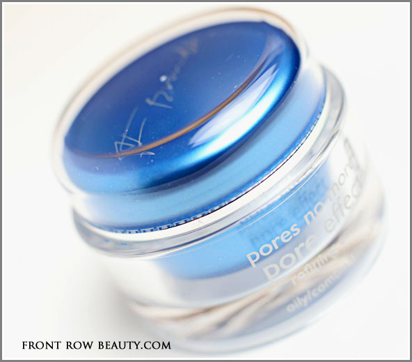 dr-brandt-pores-no-more-pore-effect-refining-cream-1