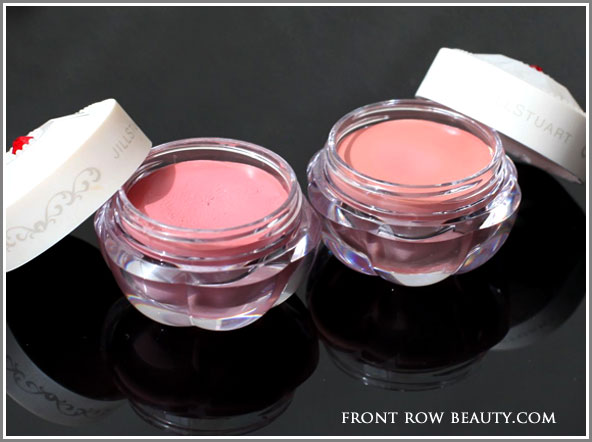jill-stuart-patisserie-collection-custard-lip-pot-01-cherry-custard-02-apple-custard