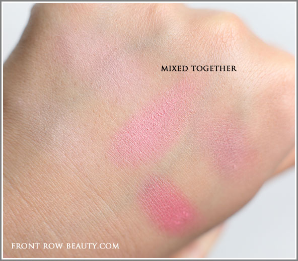 jill-stuart-patisserie-collection-mixed-blush-108-berry-tiramisu-swatch-1