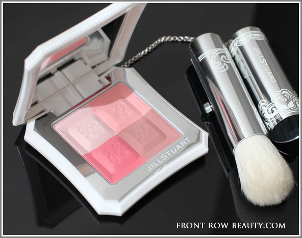 jill-stuart-patisserie-collection-mixed-blush-108-berry-tiramisu