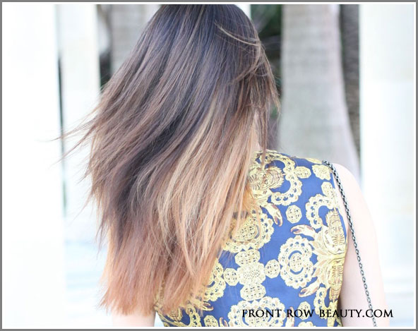 ombre-hair-for-asian-1