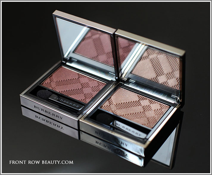 Burberry-Sheer-Eyeshadow-Mulberry-Midnight-Brown-1