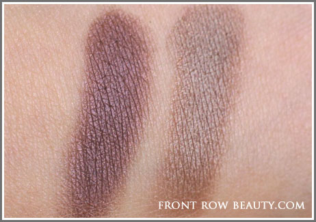Burberry-Sheer-Eyeshadow-Mulberry-Midnight-Brown-swatches