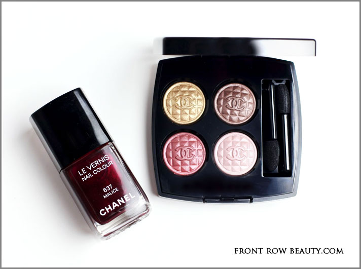 chanel-2012-holiday-makeup-collection-Eclats-du-Soir-de-swatches