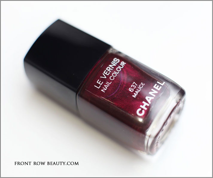chanel-le-vernis-nail-colour-malice-637