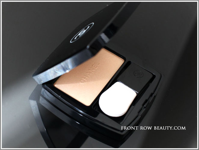 chanel-pearl-glow-illuminating-powder-1